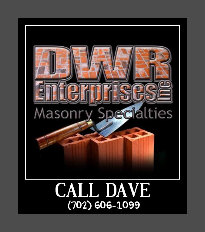 Our Mailing Address, 10120 West Flamingo Road, Ste. 4-147, Las Vegas, NV, 89147, USA
